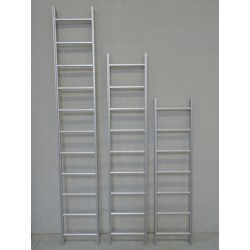Vaste Ladder